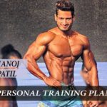 manoj-patil-personal-training-plan