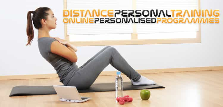 a20c40408f4 IBB Training Academy – Online Fitness Training Center